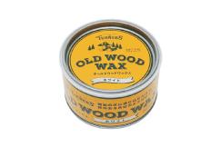 ターナー色彩 OLD WOOD WAX