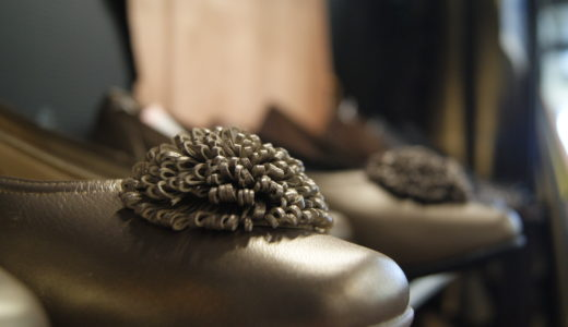《終了しました》5月24日(金)~6月2日(日) 日本製 婦人革靴フェア開催