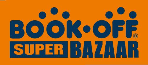 bookoffsuper bazaar